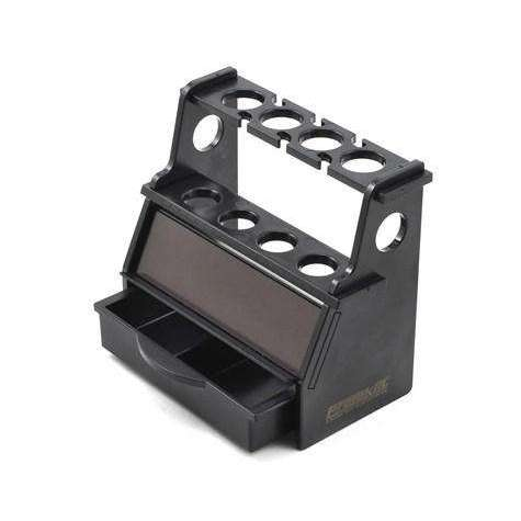 Protek Shock Stand (Black)