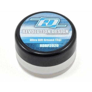Revolution Design Ultra Diff Grease (5G)