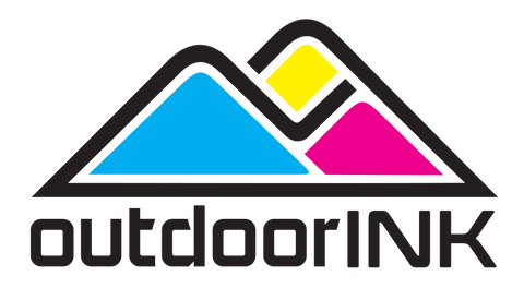 OutdoorINK logo