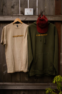 """Corduroy"" Bundle"
