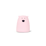 TONGER® Little Bear Silicon Light