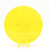 TONGER® LED Grapefruit kids night light