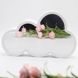 TONGER® Cloud LED Infinity Mirror Lamp