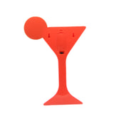 TONGER® Cocktail Cup LED Marquee Light