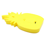 TONGER® Yellow Pineapple Marquee Light