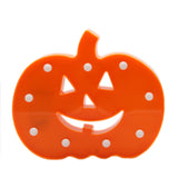 TONGER® Pumpkin LED Marquee Light