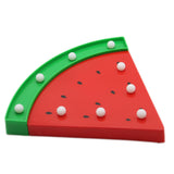 TONGER® Watermelon LED Marquee Light
