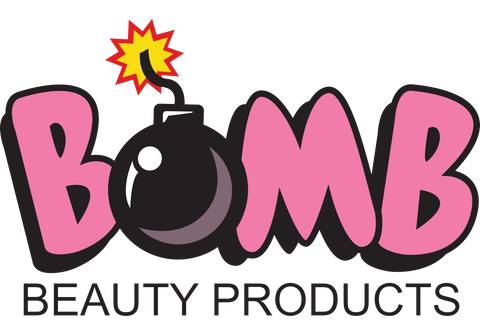 Bomb Bomb Beauty Products