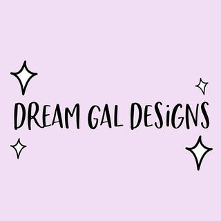 Dearm Gal Designs | Bomb Beauty