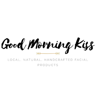 Good Morning Kiss | Bomb Beauty