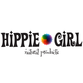 Hippie Girl | Bomb Beauty