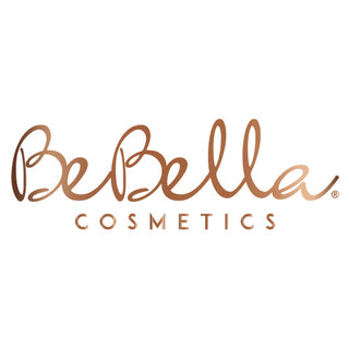 BeBella Cosmetics | Bomb Beauty