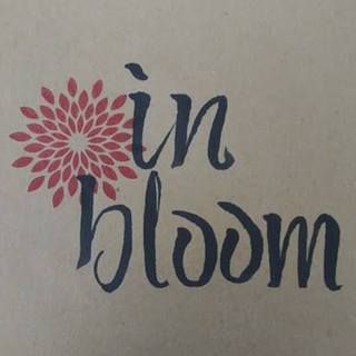 In Bloom | Bomb Beauty