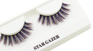 BoldFace Eyelashes - Galastic Collection