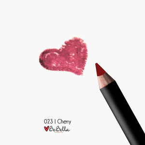 Bebella Lip perfection Lip Liners