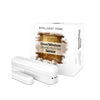 Fibaro Door/Window Sensor (White)