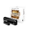 Fibaro Door/Window Sensor (Black)
