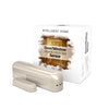 Fibaro Door/Window Sensor (Beige)