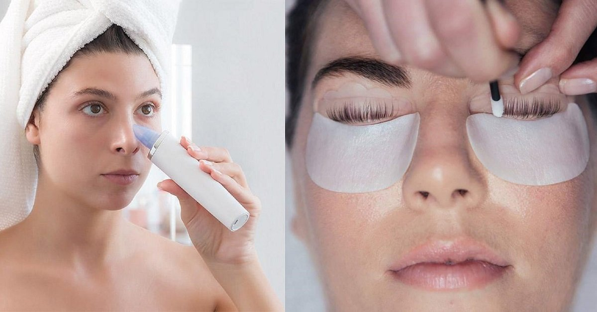 10 Products That'll Make You Feel Brand New
