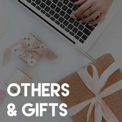Others & Gifts