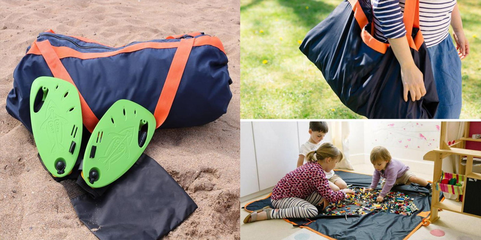 https://www.inspireuplift.com/products/outdoor-waterproof-blanket-bag
