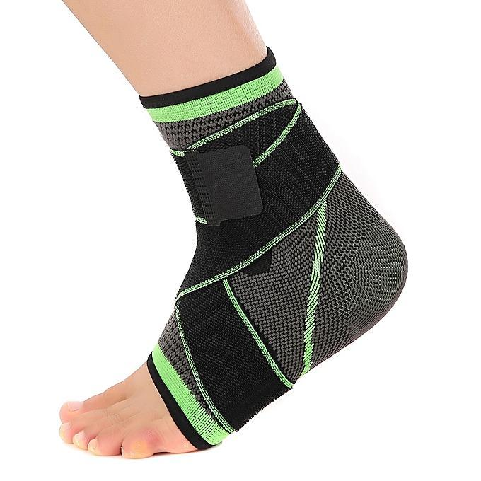 Inspire Uplift Ankle Brace Compression Support Brace Ankle Brace Compression Support Sock