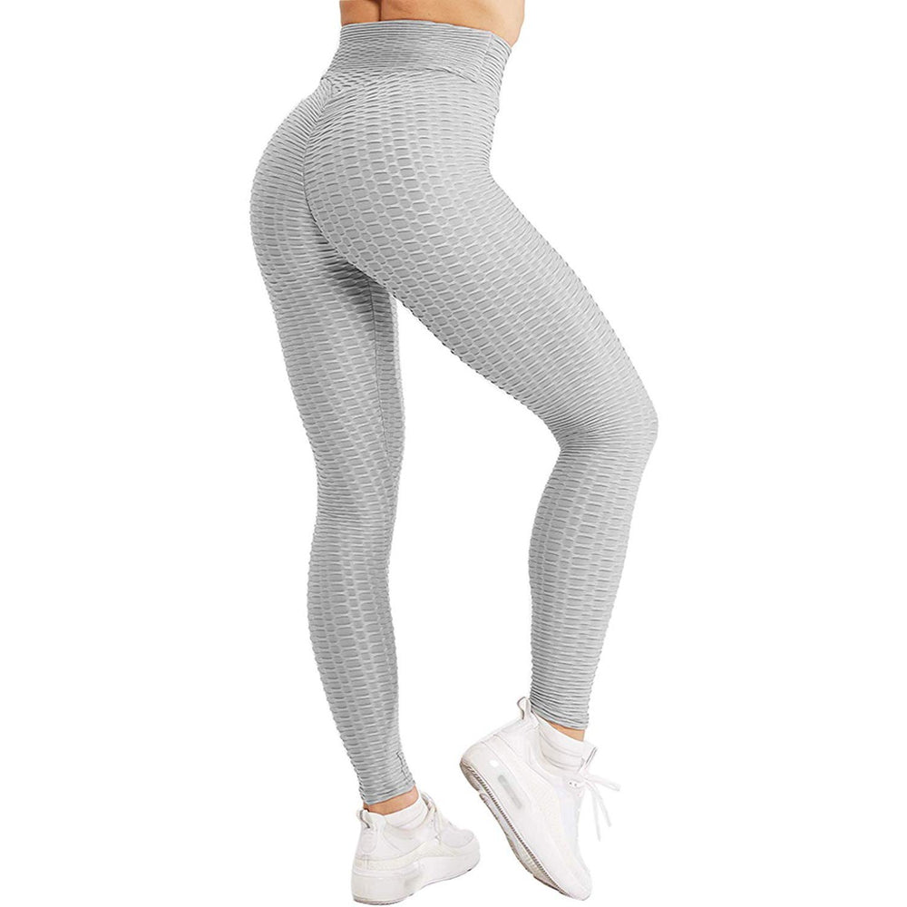 Inspire Uplift Anti-Cellulite Compression Leggings