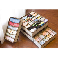 Inspire Uplift B6 Drawer Organizer Set