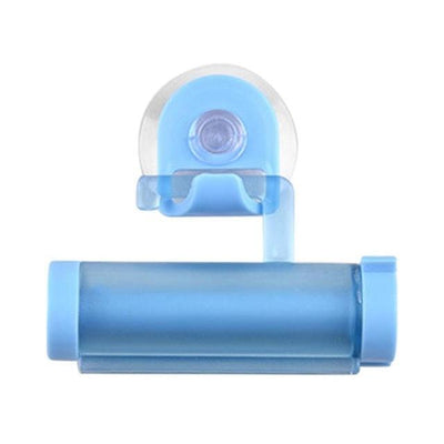 Inspire Uplift Blue Tube Squeezers