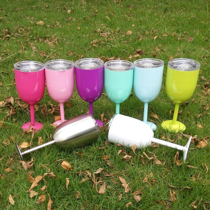 4d5239d2699 ... Inspire Uplift DrinkUp Insulated Wine Cups DrinkUp Insulated Wine Cups  ...