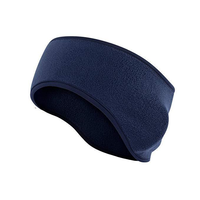 Inspire Uplift Ear Warmer Headband Ear Warmer Headband
