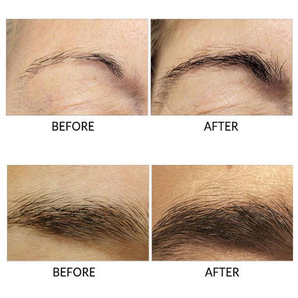 Inspire Uplift Eyebrows Growth Serum Eyebrows Growth Serum