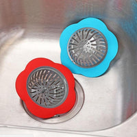 Inspire Uplift Kitchen Sink Strainer Kitchen Sink Strainer