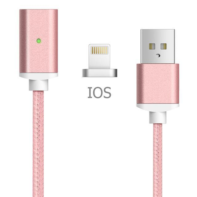 Inspire Uplift Magnetic Charger Cable Magnetic Charger Cable