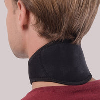 Inspire Uplift Pain-Relief Magnetic Thermal Neck Brace Large: 51*11cm Pain-Relief Magnetic Thermal Neck Brace