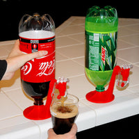 Inspire Uplift Party Soda Dispenser Party Soda Dispenser