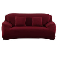 Inspire Uplift Perfect Fit Sofa Slipcover Perfect Fit Sofa Slipcover