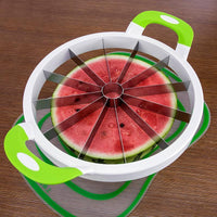 Inspire Uplift The Perfect Slicer Fruits & Vegetables Slicer