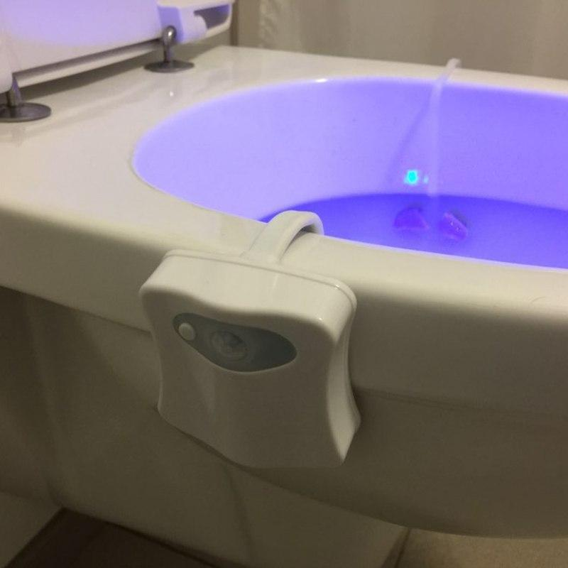 Amazing Toilet Seat Light Glow Caraccident5 Cool Chair Designs And Ideas Caraccident5Info