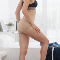 Inspire Uplift Ultra-Thin High Waist Shaping Panty Ultra-Thin High Waist Shaping Panty