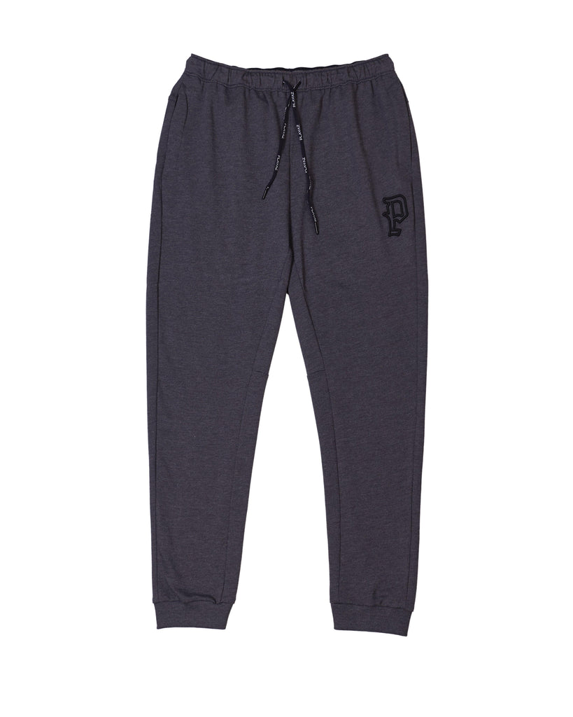 Playaz Jogger Pants - playaz.my