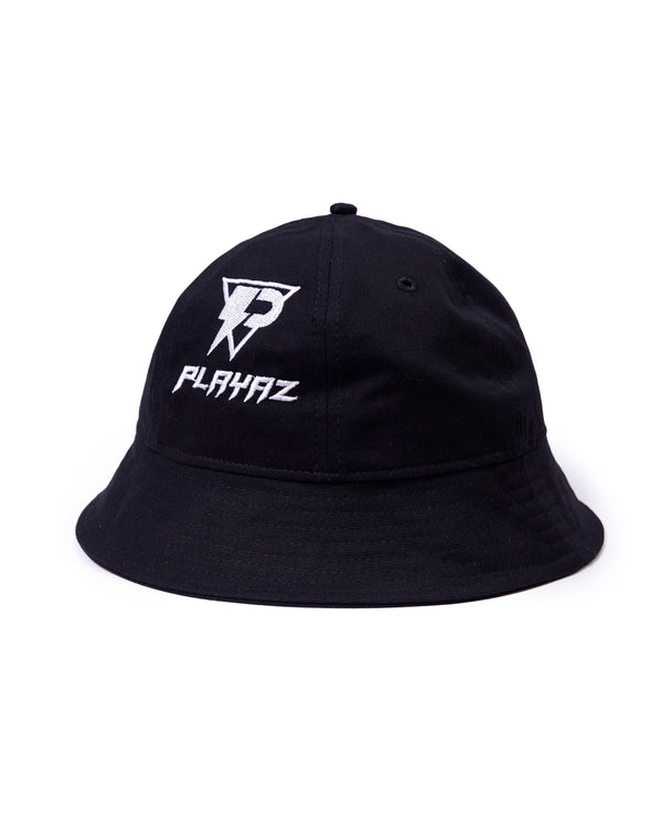 BUCKET HAT - playaz.my