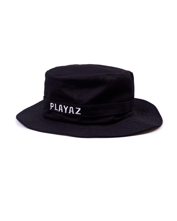 FISHERMAN HAT - playaz.my