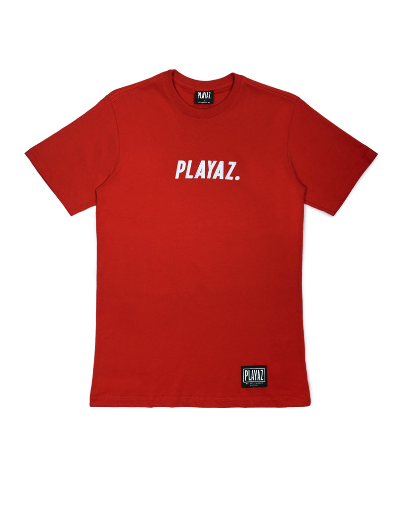 PLAYAZ REFLECTIVE - playaz.my