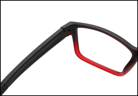 Aurora - Syght Gaming Glasses