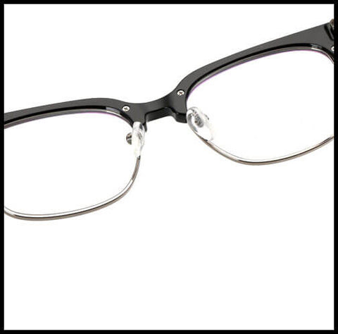 syght-gaming-glasses