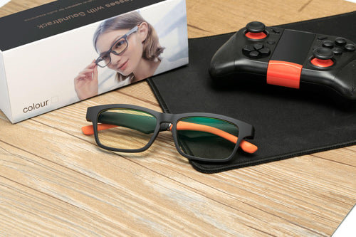 Anti-blue ray glasses, Bluetooth Glasses,  Gaming Glasses, Prescription glasses, smart glasses