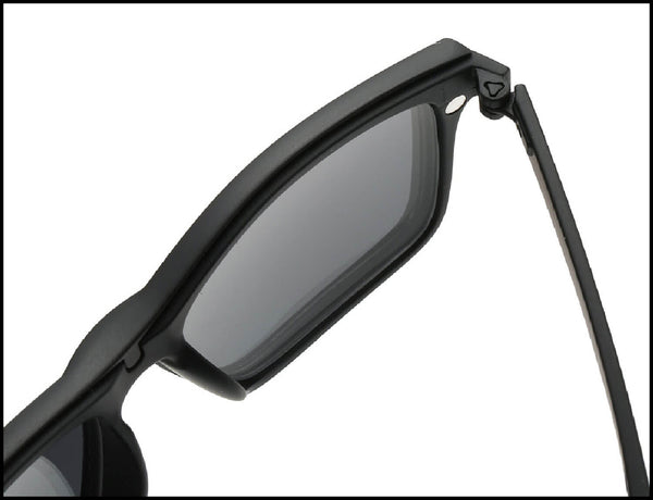 Micron - Syght Gaming Glasses