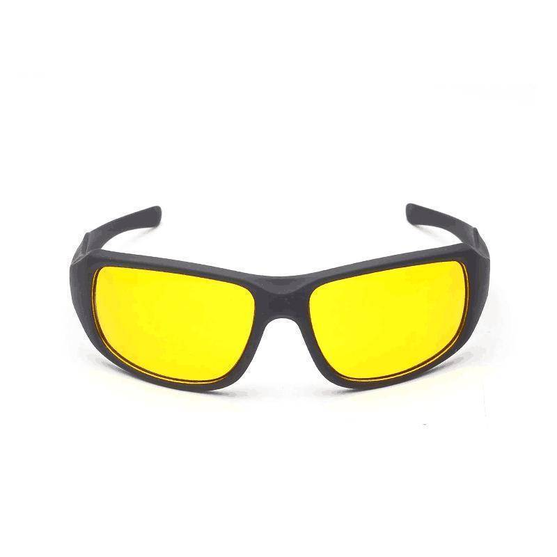 8e2b410e68 HD Night Vision Anti Glare Glasses