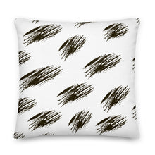GlamoRIght Premium Texture Pillows/Cushions For Home Lovers